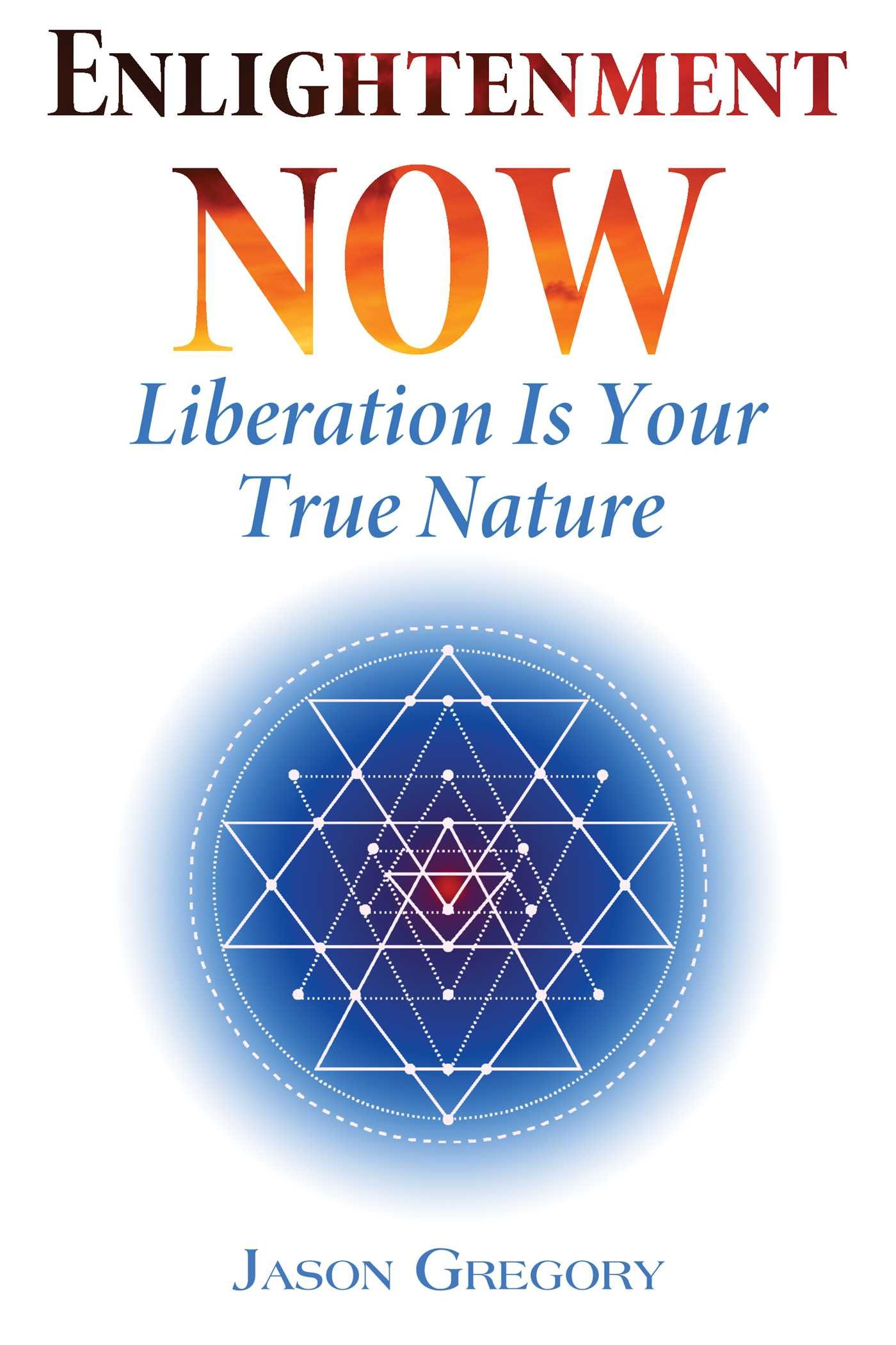 Enlightenment Now Liberation Your Nature product image