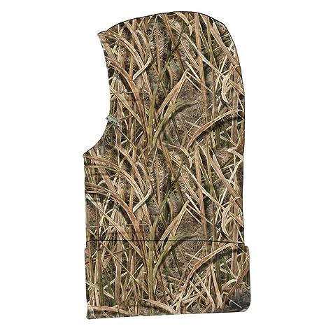 4e0df73d4d05d Banded Gear Extreme Weather UFS Fleece Hood (Mossy Oak Shadow Grass Blades)  (OSFA