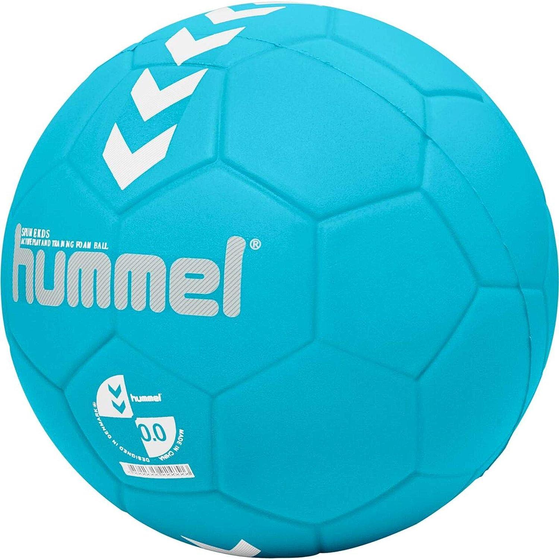 hummel Ballon Junior Spume: Amazon.es: Deportes y aire libre