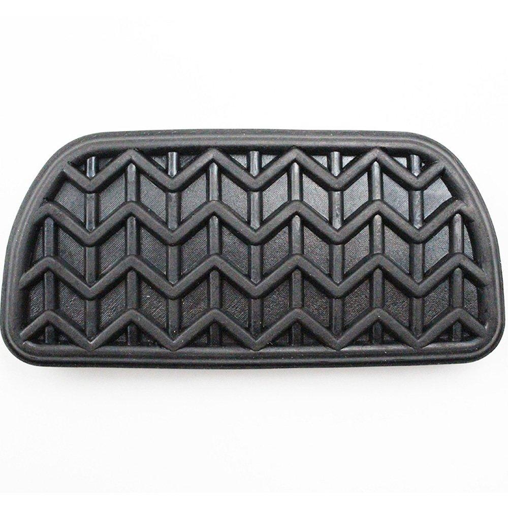 New Brake Pedal Pad Automa Tic For Toyota Tacoma Sienna Rav 47121-52010