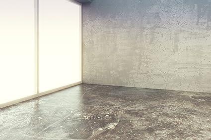 Set De Revestimiento De Suelo De Disenoimprimacion Arenado - Revestimiento-suelo