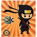 yoo ninja subway