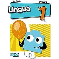 Lingua 1. (Peza a Peza)