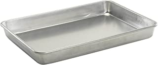 product image for Nordic Ware Natural Aluminum Commercial Rectangular Cake Pan