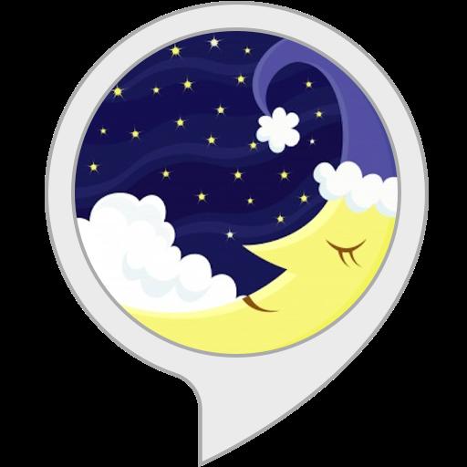 Instant Zen: Sons pour Dormir et se Relaxer