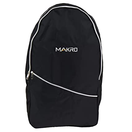 Amazon.com: Makro Carrying Bag – Mochila para Racer Detector ...
