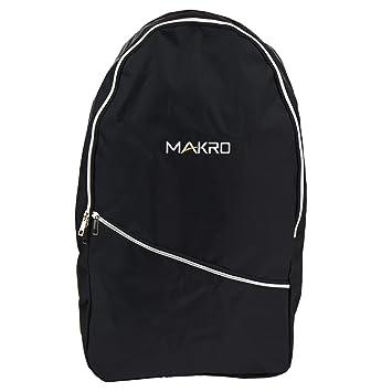 Makro bolsa mochila para Racer detector de metales y bobina de búsqueda 20000411