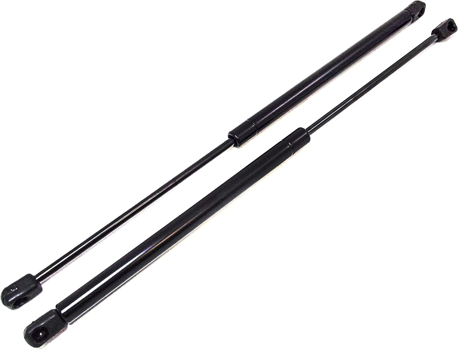 20 Inch 100 lbs Gas Prop Lift Spring Rod Strut Heavy Duty Tool Box Lid Top RV