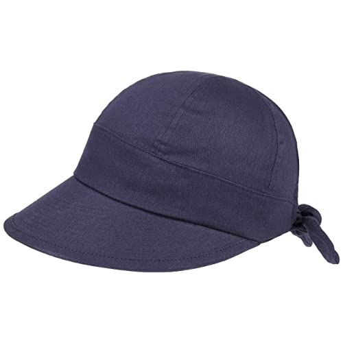 Gorra Sunshine by Seeberger gorra de mujervisera para el sol gorra de mujer