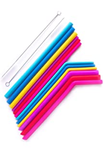 Drinking Straws - Reusable Drinking Straw 304 Stainless