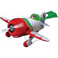 Zvezda - Aeromodelismo Aviones Disney Aviones Escala 1:100