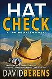 Hat Check (A Troy Bodean Adventure) (Volume 1)