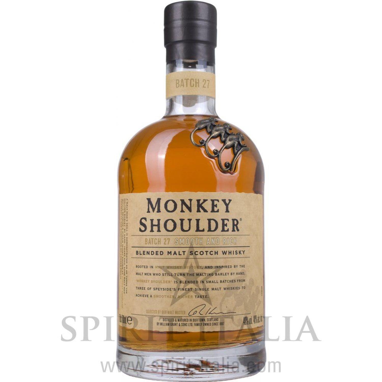 Tres whiskies que valen mucho más según bartenders