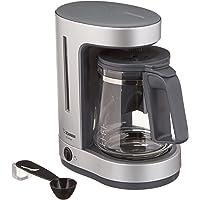 Deals on Zojirushi EC-DAC50 Zutto 5-Cup Drip Coffeemaker