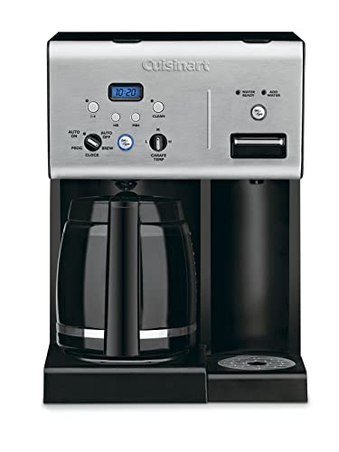 Cuisinart-CHW-12-12-Cup-Programmable-Coffeemaker-Plus-Hot-Water-System-Coffee-Maker
