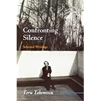 Confronting Silence: Selected Writings (Fallen Leaf Monographs on