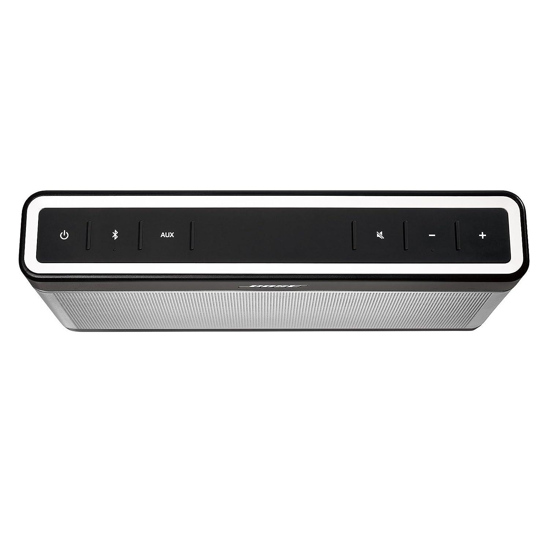 bose mini soundlink 3. bose soundlink iii bluetooth speakers price: buy online in india -amazon.in mini soundlink 3