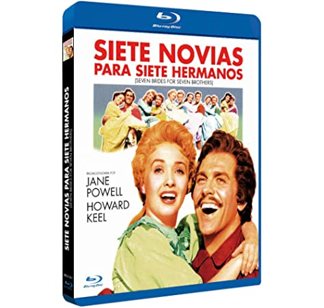 El Club De Los Incomprendidos (DVD + BD) [Blu-ray]: Amazon.es: Charlotte Vega, Alex Maruny, Carlos Sedes Prego, Charlotte Vega, Alex Maruny: Cine y Series TV