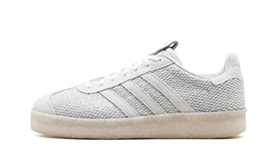Image Unavailable. Image not available for. Color  adidas Gazelle PK Juice  ... 3f319fe86
