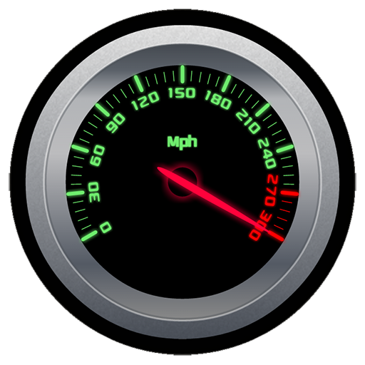 rpm-and-speed-tachometer