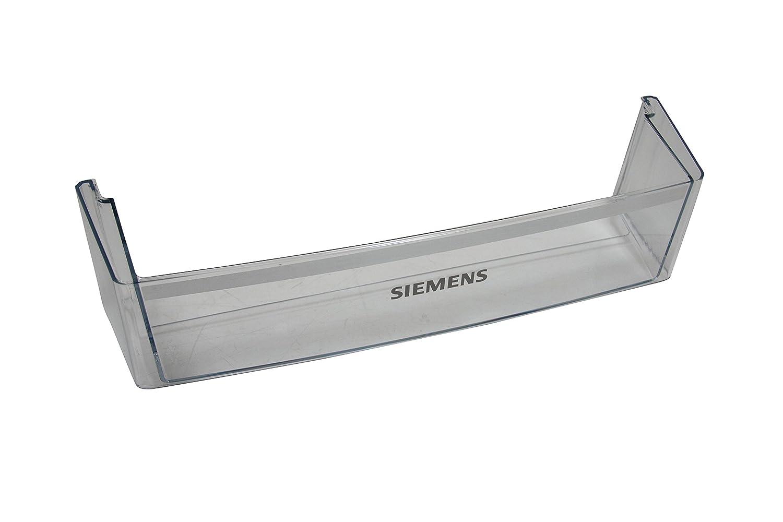 Genuine part number 705188 Siemens Siemens Refrigeration Tray