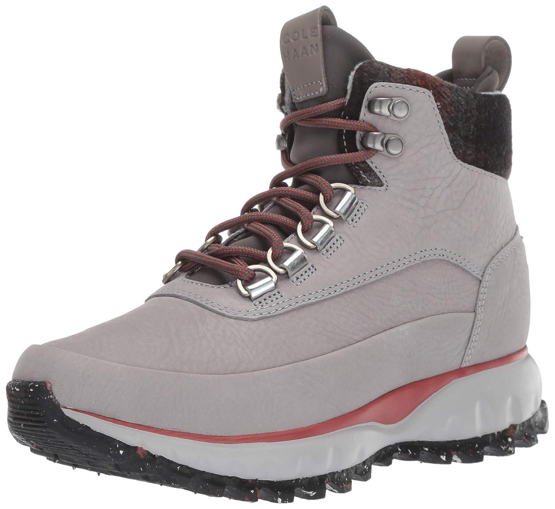 bd89cc1e632 Cole Haan Women's Zerogrand Explore All-Terrain Hiker Waterproof Ankle Boot