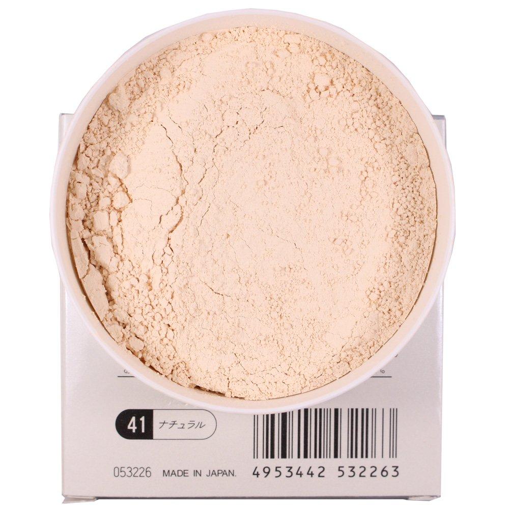 Naturactor Silky Lucent Powder (41)