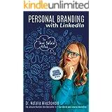 Personal Branding with LinkedIn: The Think Natalia Method