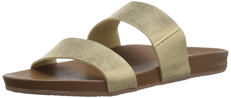 04faf6daf389 Amazon.com  Reef Womens Sandals Vista
