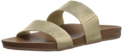 2ffbee39dbcf Amazon.com  Reef Womens Sandals Vista