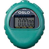 Oslo Robic M427multiusos cronómetro