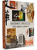 Mandarin Oriental: Hotel Group (Legends)
