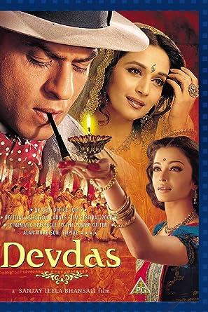 Watch Devdas Hindi Movie Online Youtube