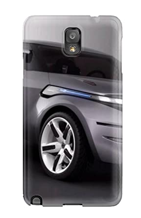 Amazon.com: 3172283K58452714 High Quality Renault Duster 22 ...