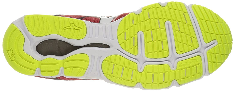 Mizuno Zapatos Para Correr Amazon JnOdp
