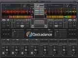 Image-Line Software Image-line Deckadance House