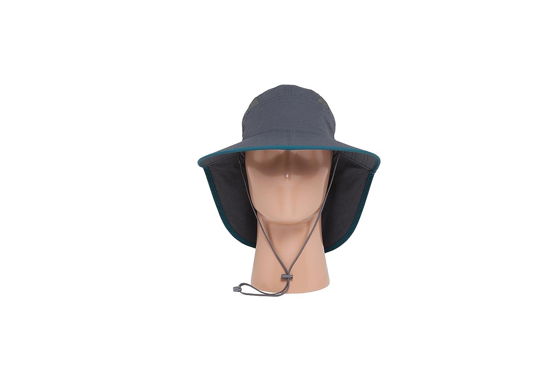 26964c78 Amazon.com : Sunday Afternoons Unisex Ultra-Adventure Hat : Clothing