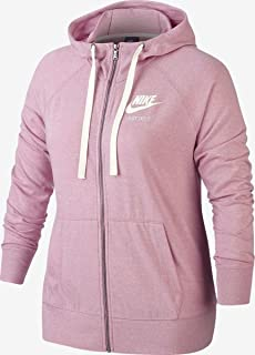 District 72 Kapuzenjacke Damen Die Nike District