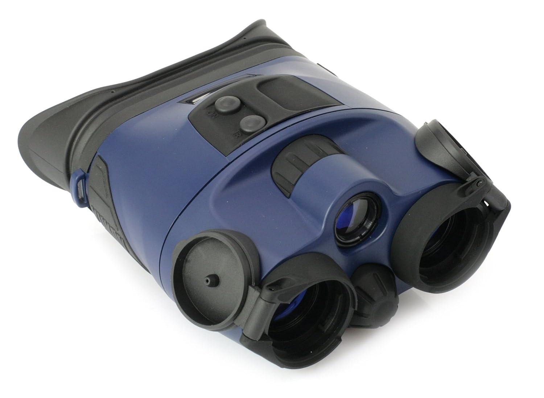 Yukon Night Vision Binoculars