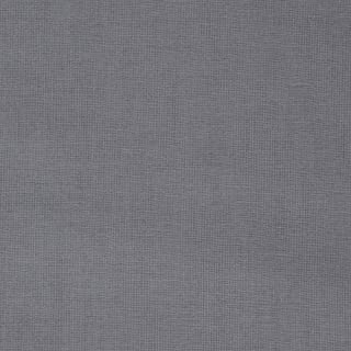 product image for Clothworks American Made Brand Solid Gray Quilt Fabric By The Yard