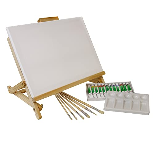 canvas set amazon com