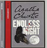 Endless Night: Complete & Unabridged