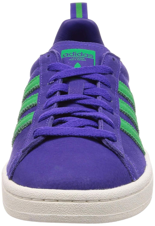 super popular f1c60 65150 adidas Campus, Basket Mode Homme Amazon.fr Chaussures et Sac