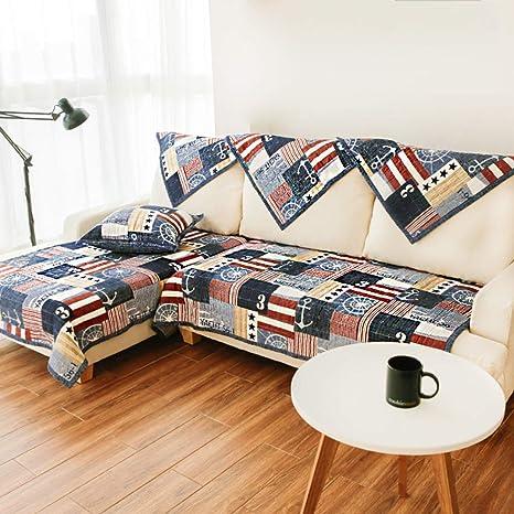 Yijiayun - Protector de Muebles para sofá, Resistente ...