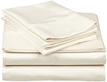 Amazon Com Egyptian Cotton Queen Sleeper Sofa Bed Sheet Set 62 X74