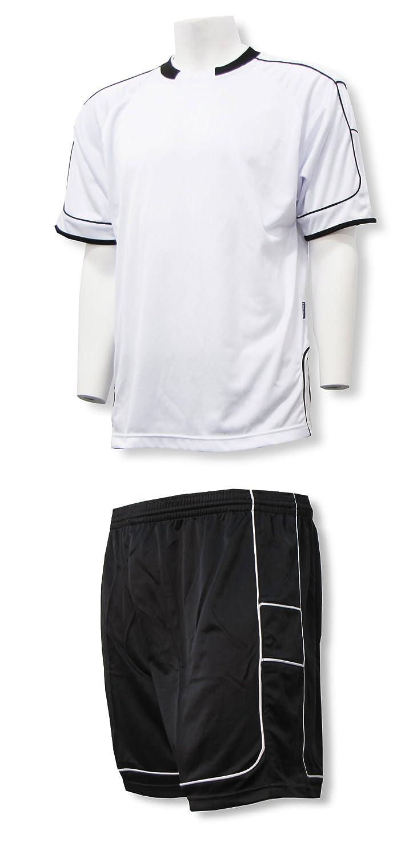 Code Four Athletics APPAREL メンズ B072F439ZNホワイト/ホワイト Youth Large