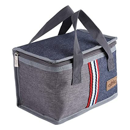 e9b9bf791370 Insulated Lunch Bag