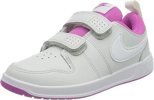 حذاء بيكو 5 للاطفال من الجنسين من نايك