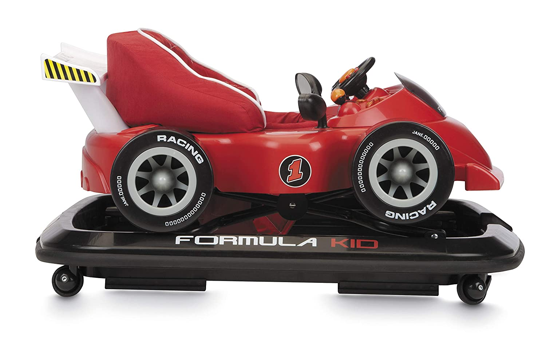 Jané Formula Kid - Andador