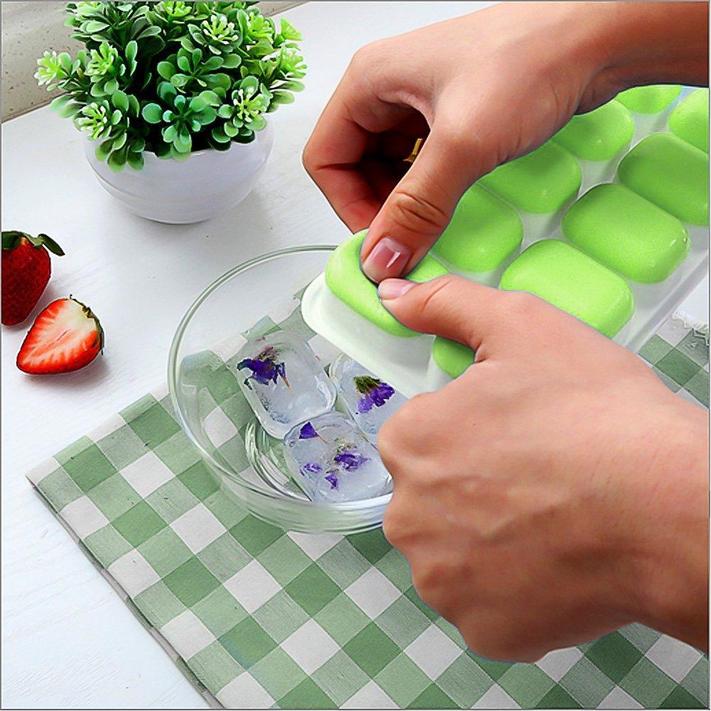Vistoso Esmalte De Uñas Diseño De Luz Azul Regalo - Ideas Para ...